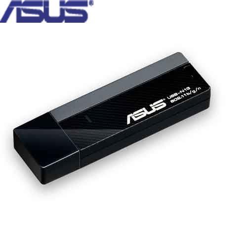 ASUS 華碩 USB-N13 11n 300Mbps 無線網卡