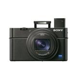 Sony DSC-RX100VI RX100M6 109/11/1前贈握把+原電充電組+32G高速卡+座充+保護貼+吹球清潔組