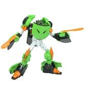 1-2月特價 Carbot衝鋒戰士 伯恩 TOYeGO 玩具e哥