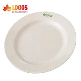 丹大戶外用品 日本【LOGOS】81285008 15公分餐盤 餐盤/食盤/食器/餐具