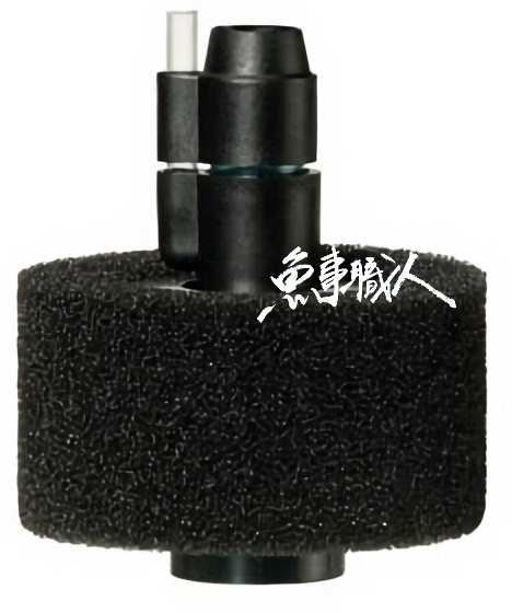HH 惠弘【生化棉過濾器 WG-01】水妖精 生化過濾棉 生物棉過濾 2SP-01 魚事職人
