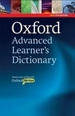 二手書博民逛書店 《Oxford Advanced Learner s Dictionary》 R2Y ISBN:0194799026│Hornby