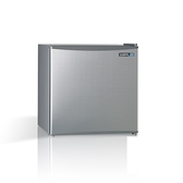 SAMPO 聲寶【SR-B05】47公升 定頻鋼板單門冰箱 二級能效 台灣製造