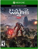 X1 Halo Wars 2 最後一戰 星環戰役 2(美版代購)
