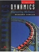 二手書博民逛書店 《Dynamics: SI Version: Engineering Mechanics》 R2Y ISBN:0201403412│AllanBedford