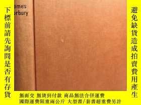 二手書博民逛書店WARRIOR罕見IN CHAINS 《戴著鐐銬的戰士》Y411026 JAMES NORBURY CATHO