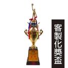 籃球獎盃 客製化獎盃 T007A/一個入(定1100) 比賽獎盃 競賽獎盃 籃球獎座 冠軍獎盃  訂製獎盃