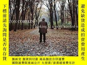 二手書博民逛書店Looking罕見at a Most Wanted ManY360448 Anton Corbijn Schi