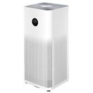 現貨 小米空氣淨化器 3 / 小米空氣清淨機 ACM6SC 除PM2.5 霧霾 甲醛家用淨化器 OLED顯示螢幕