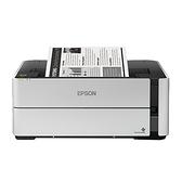 【高士資訊】EPSON M1170 黑白 高速WIFI 連續供墨 印表機 + 原廠墨水 T03Q100