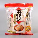 太陽松生切麻糬餅 350g賞味期限:2020.03.31