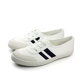Mami rabbit 布鞋 白 女鞋 MT-743A-02 no044