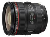 *兆華國際* Canon EF 24-70mm F4L IS USM 台灣佳能代理商公司貨 含稅價