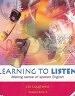 二手書R2YBb《Learning to Listen 3(1CD)》2003