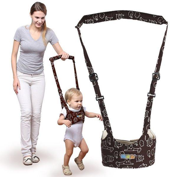 傳佳知寶幼兒學步帶