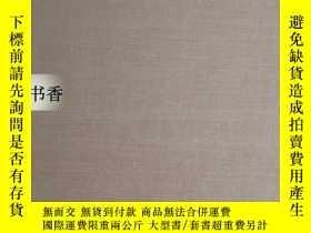 二手書博民逛書店1967年倫敦出版,作者Oriental罕見Ceramic So