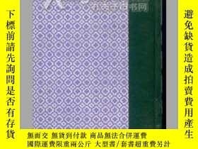 二手書博民逛書店Read's罕見Digest Condensed Books:8