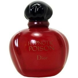 Christian Dior Hypnotic Poison 紅色毒藥淡香水 100ml