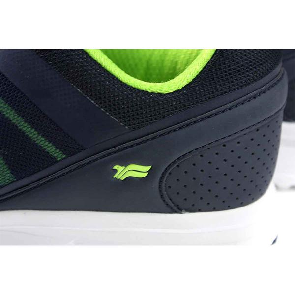 G.P 阿亮代言 運動鞋 深藍/綠 男鞋 P5795M-26 no327