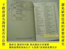 二手書博民逛書店SENIOR罕見SERLES - BOOK TWO14489 出