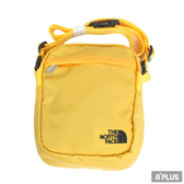 The North Face CONVERTIBLE SHOULDER BAG 斜背包 - NF0A3BXBLR01