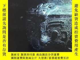 二手書博民逛書店近罕見!【 在國內、全國包 、1-3天收到】Archaic Chinese Bronzes from Shang