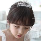*甜蜜蜜親子童裝*超美立體皇冠髮叉/表演/畢業/婚禮/花童必備【M185】