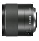 Canon EF-M 32mm F1.4 STM 專業攝影 公司貨 EOS M相機專用 EF-M鏡頭 晶豪泰高雄