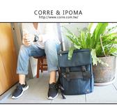 CORRE【PR011】多功能造型後背包