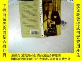 二手書博民逛書店WHEN罕見WE WERE ORPHANS KAZUO ISHIGURO 當我們還是孤兒時,石黑一雄 32開 05