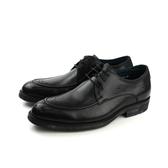 HUMAN PEACE 皮鞋 黑色 男鞋 no103