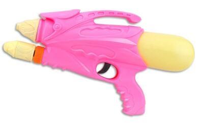 兒童玩具水槍沙灘戲水大號高壓成人噴呲水搶