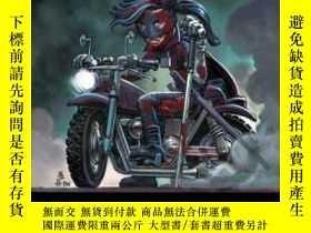 全新書博民逛書店Kick-ass2 Prelude-踢屁股2前奏Y436638 Mark Millar Marvel, 201