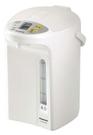 『VIP(真空斷熱),保溫、省電、省能源 』 ◢國際牌4L真空斷熱熱水瓶NC-BG4001