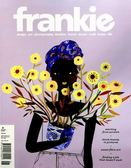 frankie 第86期