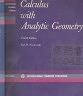 二手書R2YBb《Calculus with Analytic Geometry