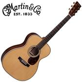 Martin OM-28 Modern Deluxe 嚴選東印度紅木吉他-豪華Deluxe系列/附硬殼/原廠公司貨