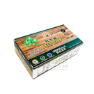 【米歐】 好果油 黃金印加果油膠囊(60粒/盒) x1盒_素魚油