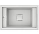 DOGMA90 elleci 阿雷希 玻璃結晶石水槽 零利率 熱線:07-7428010