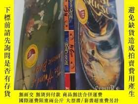 二手書博民逛書店beast罕見quest 追擊野獸. .Y200392