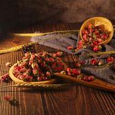 【優選】復古風拍照道具擺件美食品干貨雜糧零食