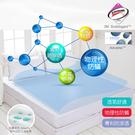 3M吸溼透氣-防水全包覆式保潔墊 雙人(專利認證)ARTIS