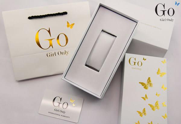 【Go Girl Only】/法國時尚手錶(女錶 手錶 Watch)/695001/台灣總代理原廠公司貨兩年保固