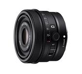 【震博】Sony FE 50mm F2.5 G (預購;台灣索尼公司貨)SEL50F25G預購!