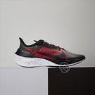 Nike Zoom Gravity 男鞋 黑紅 透氣 氣墊 慢跑鞋 BQ3202-005