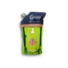 【南紡購物中心】【L'OCCITANE 歐舒丹】草本修護洗髮乳補充包500ml