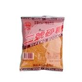 義峰貳號砂糖500g【愛買】