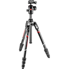 MANFROTTO Befree Adv...