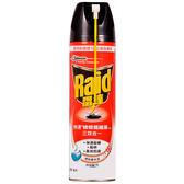 雷達快速無味蟑螂螞蟻藥(含噴管)【愛買】