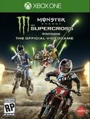 X1 怪物能量 超级越野賽(美版代購)